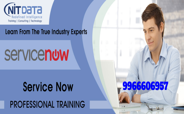 SERVICENOW ONLINE TRAINING WITH EXPERTS ON FIELDS CALL 8790872345