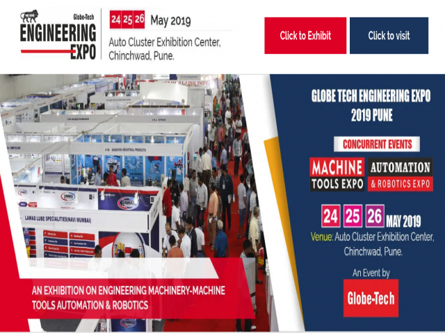 Engineering Expo 2019