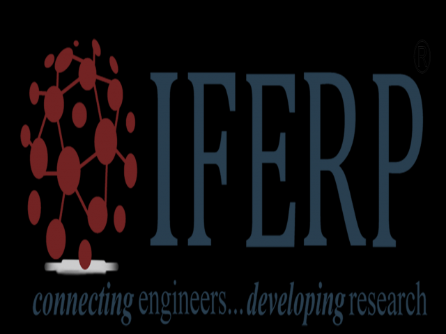 International Conference On Latest Trends In Engineering And Management