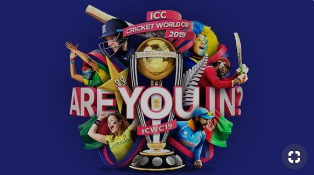 Planning to Travel England for ICC Cricket World Cup?