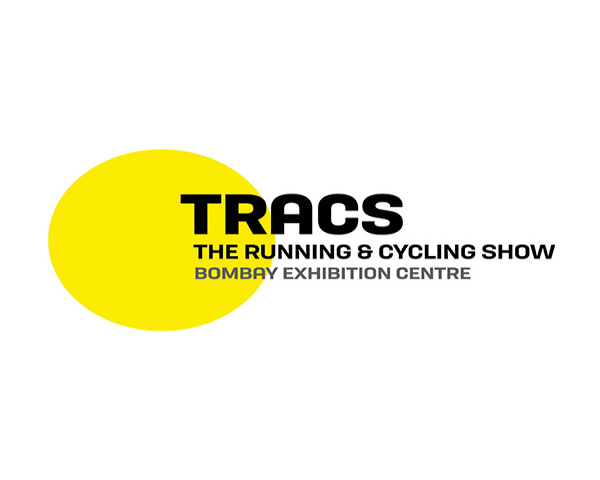 TRACS-The Running and Cycing Show