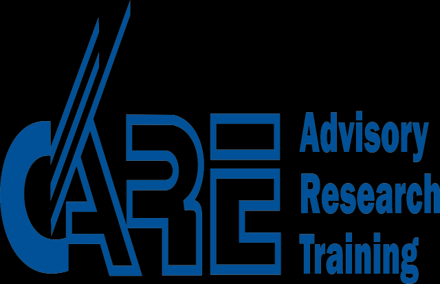 Excellence in SME Lending Training Program by CARE Training