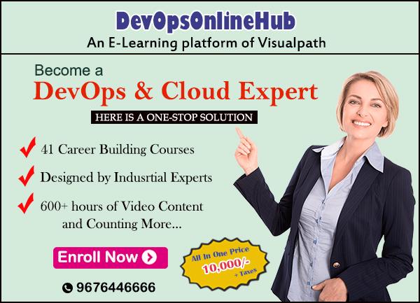 Online E-Learning Training Portal | Portal- e learning