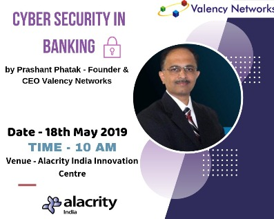 Cyber Security in Banking