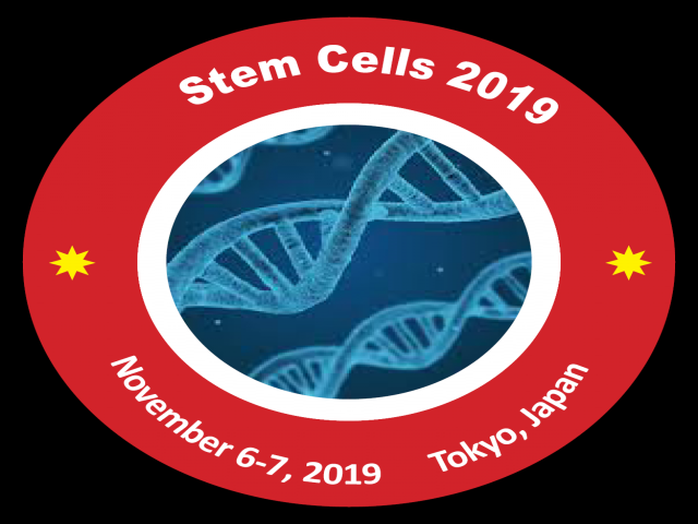 International Conference on Stem Cells and Regenerative Medicine