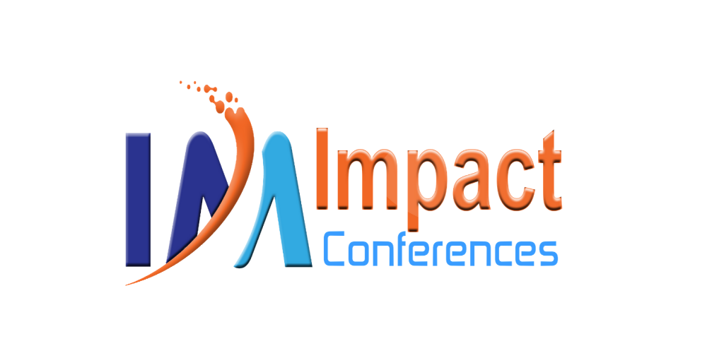 Neurology Meetings | Neurology Congress | Impact Conferences | Meetings |Dubai