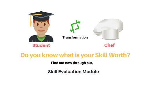 Skill Evaluation Module(SEM)