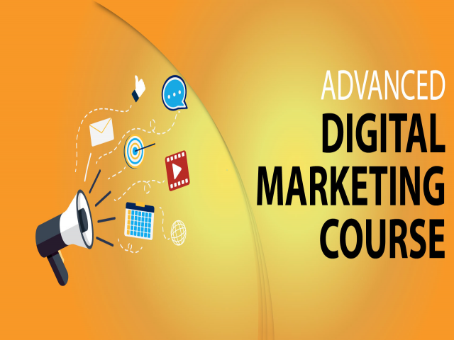 Digital Marketing Training Course Gurgaon (Delhi/NCR)