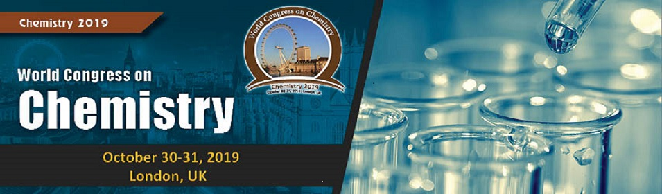 26th World Congress on Chemistry