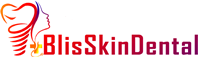 Bliss Skin, Hair and Dental