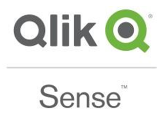 The Best Mindmajix Qlik Sense Training by Certified Trainers