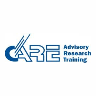 Upcoming Stressed Asset Resolution training in Mumbai by Care Cart