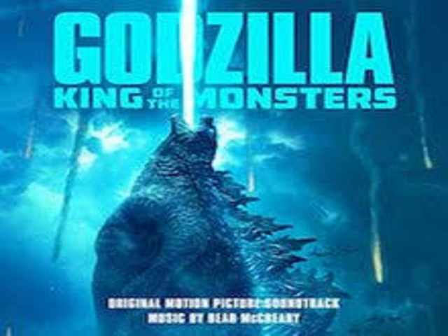 Watch Free Godzilla King of the Monsters 2019 movies couch site