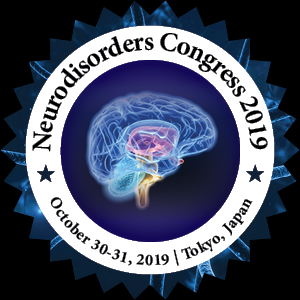 26th World Congress on Neurology and Neurodisorders