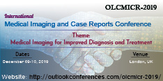 Medical Imaging and Case Reports Conference