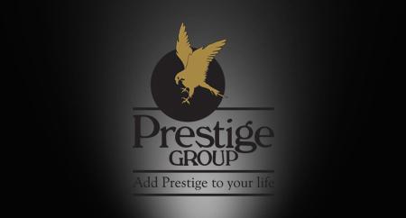Prestige Group Lifestyle Demo at Prestige Finsbury park