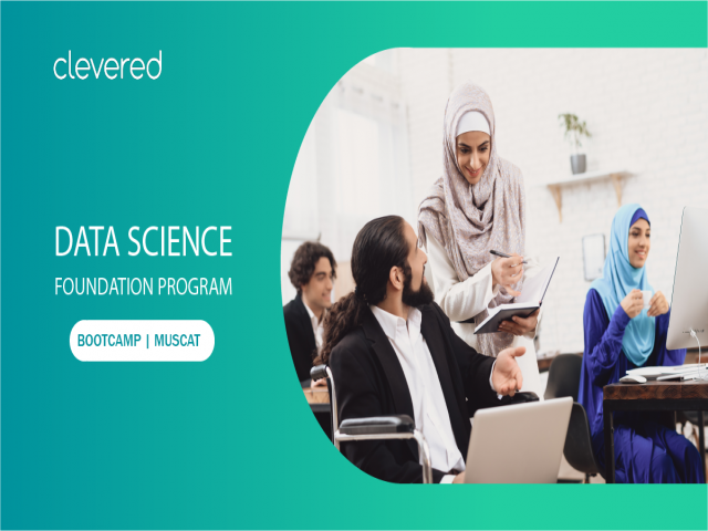 3 Day Bootcamp on Data Science & Machine Learning with R in Muscat