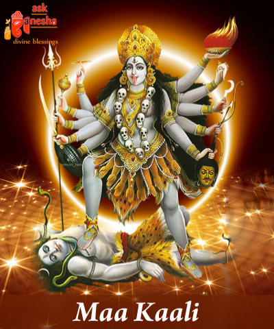 ((PUNJAB)) +91-9915835370 Love Marriage Solution Baba Ji Astrologer