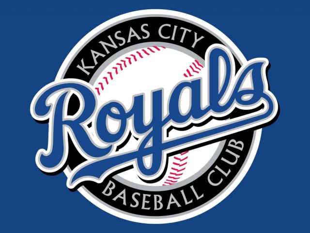Kansas City Royals vs. St. Louis Cardinals Tickets