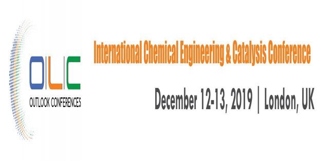 Chemical Engineering & Catalysis