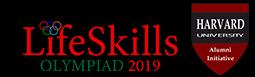 International Life Skills Olympiad (ILSO) 2019, Launched