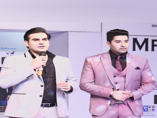 upcoming mr. india 2019 registration