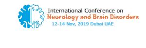 Neurology Meetings | Neurology Congress | Impact Conferences | Meetings |Dubai |