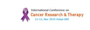 Cancer |Cancer Summit | Impact Conferences | Europe | Dubai | UAE | 2019 | 2020