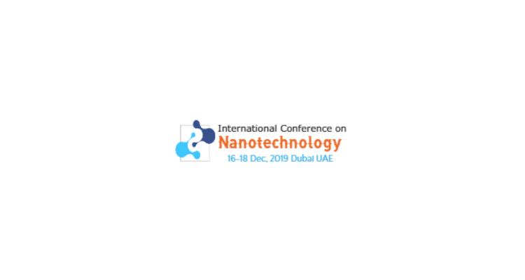 Nanotechnology Meetings | Nanotechnology Congress | Impact Conferences | Meeting