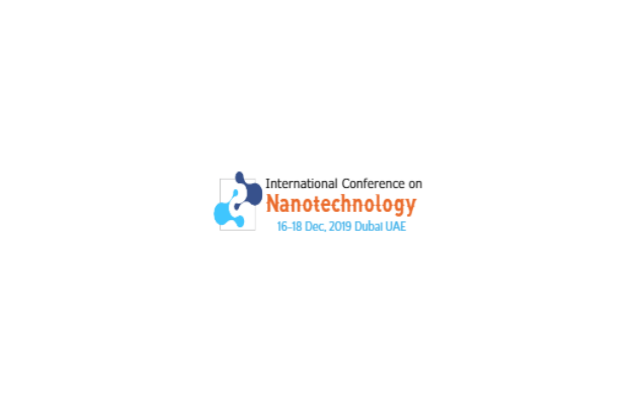 Nanotechnology Meetings | Nanotechnology Congress | Impact Conferences | Meeting
