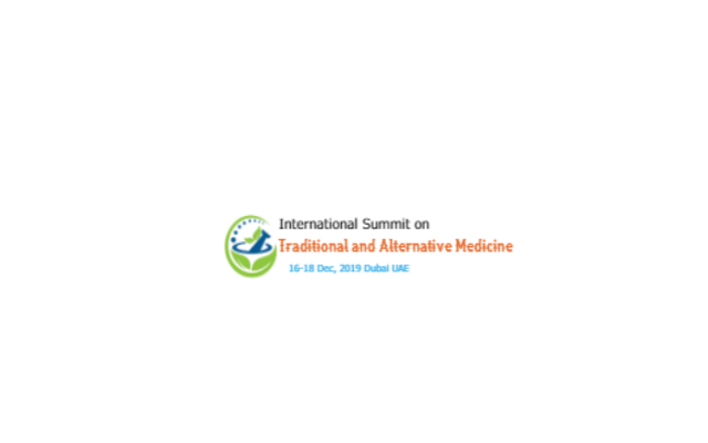 Traditional Medicine Meetings | Traditional Medicine Congress | Impact Conferenc