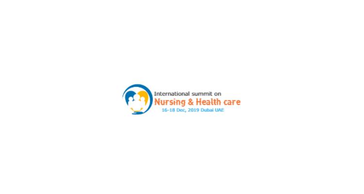 Nursing  Meetings | Nursing  Congress | Impact Conferences | Meetings |Dubai | 2