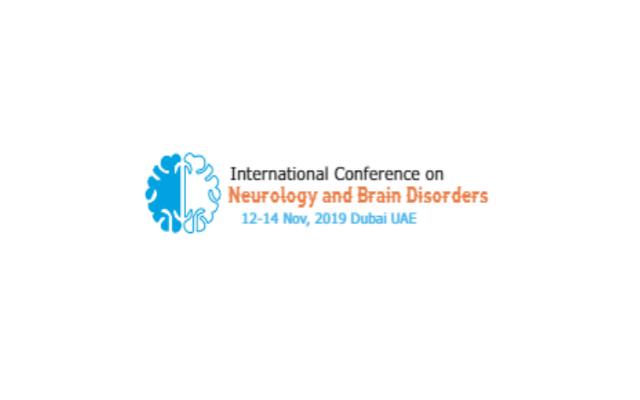 Neurology Summit | Neurology Congress | Meetings | Impact Conferences |Dubai | 2