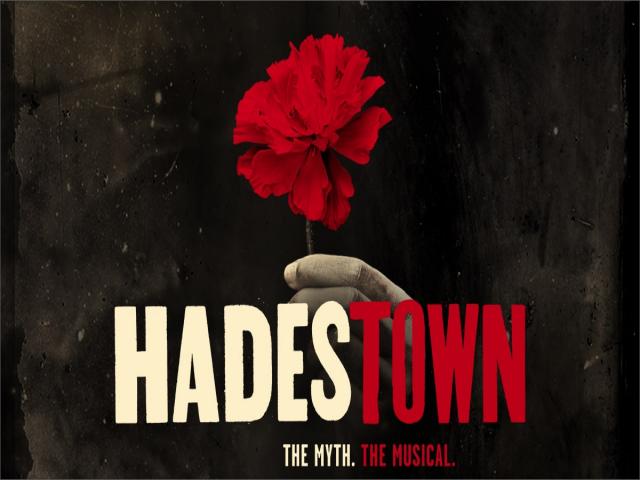 Hadestown New York Tickets