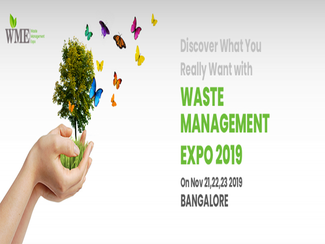 Waste Management Event