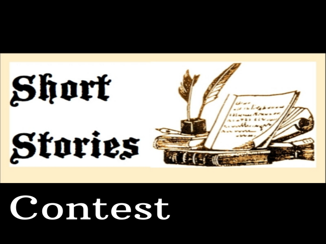 Short stories competetion