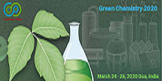 International Conference on Green, Sustainable & Analytical Chemistry