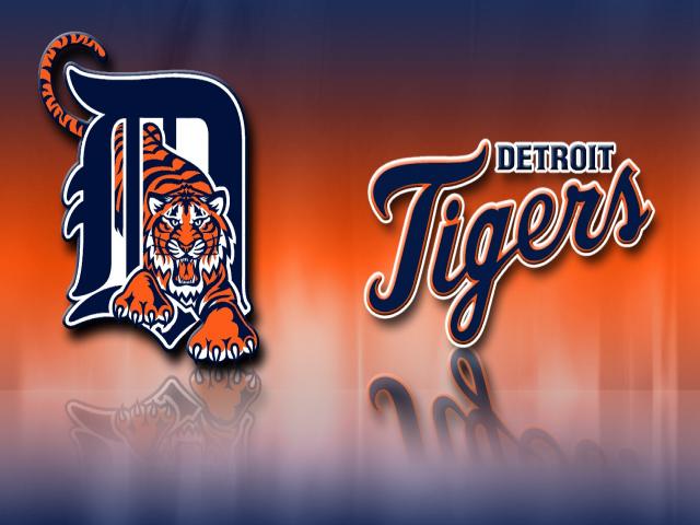 Cheap Detroit Tigers vs Cleveland Indians Tickets