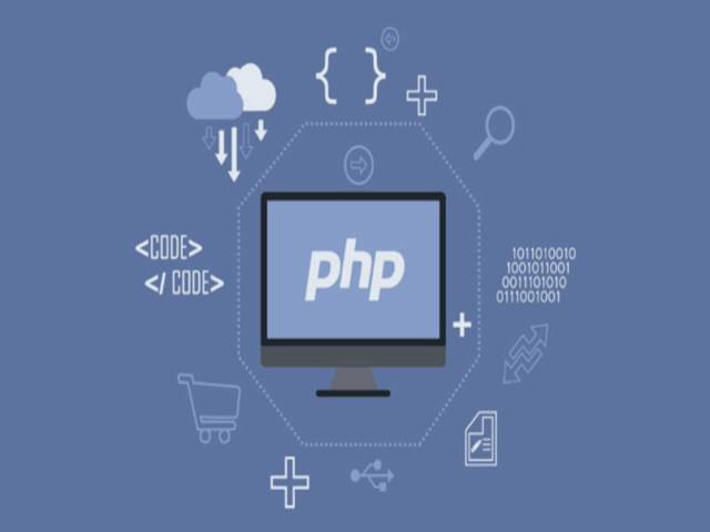 PHP Training Course in Jaipur