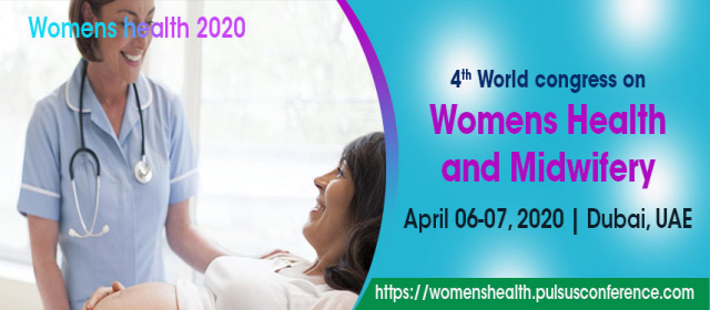 Womens Health Conference 2020, Womens Health conferences, Womens health 2020, Wo