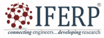 International Conference on Emerging Trends in Engineering, Science & Technology