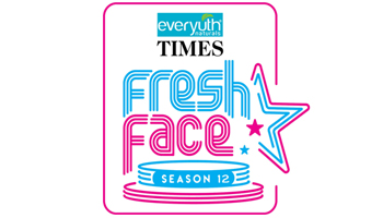 Everyuth Times Fresh Face Season 12 Audition Hub Delhi