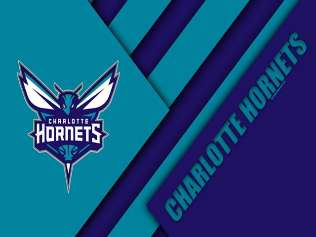 Charlotte Hornets vs. New Orleans Pelicans Tickets