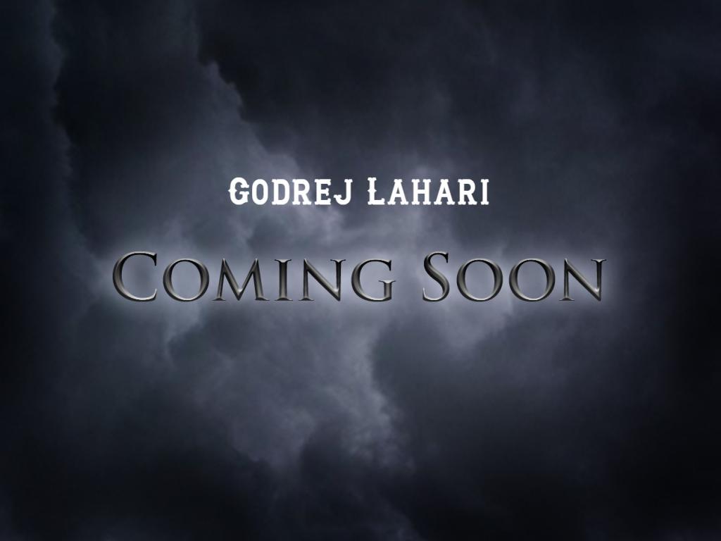 Godrej Lahari