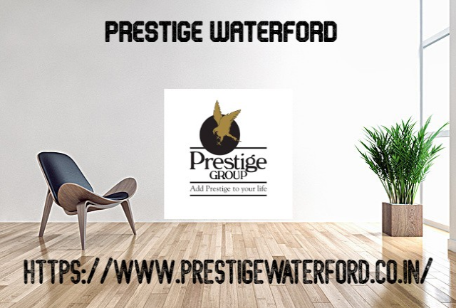 Prestige Waterford