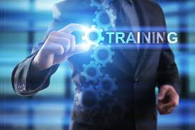 Executive Training in Trade finance by CARE Trainings