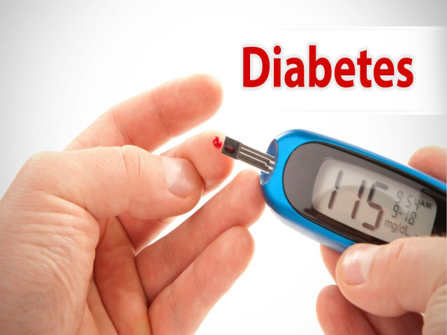 World Summit on Diabetes and Metabolism