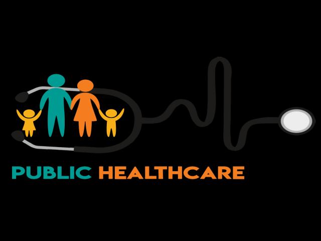 Top Healthcare Conferences