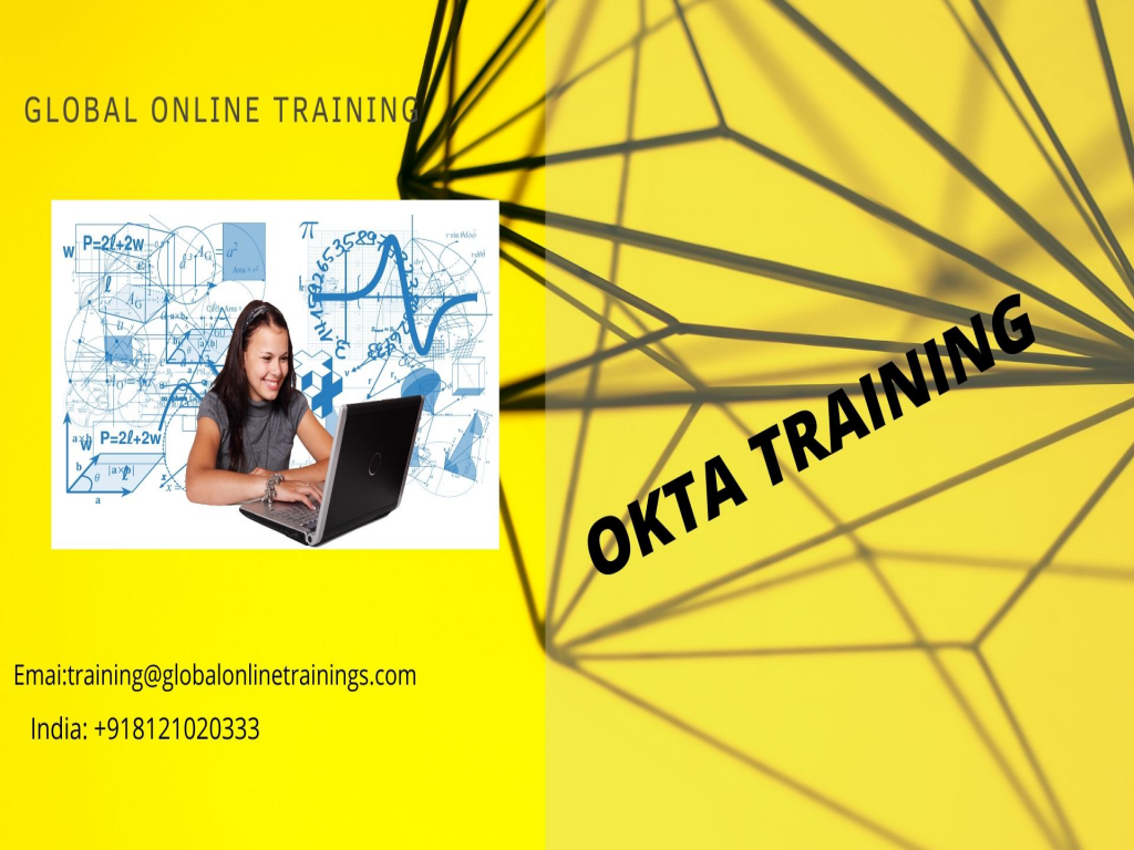 Okta training