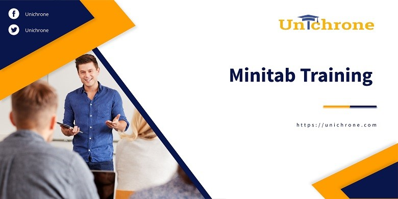 Minitab Training Course in New York United States